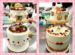 cake_11-12