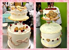 cake_13-14