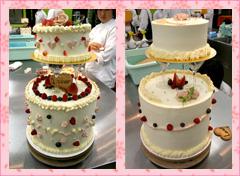 cake_15-16