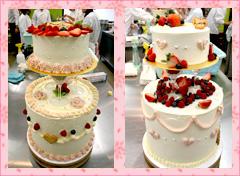 cake_9-10