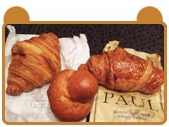 パンの商品比較