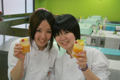 kobayashiishii