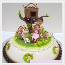 cake09