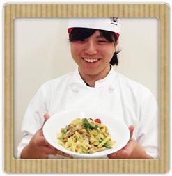chef_finish