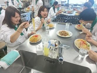 試食 (1)