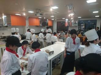 6 staff2