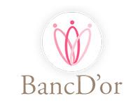 株式会社ボンドール