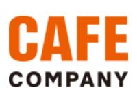 カフェ・カンパニー株式会社