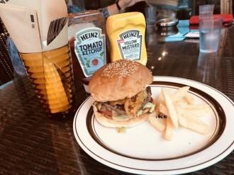 hamburger1